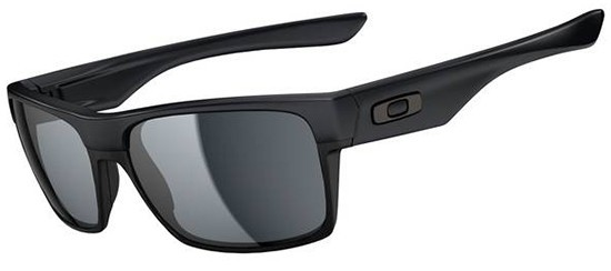 OAKLEY TWO FACE 9189 05