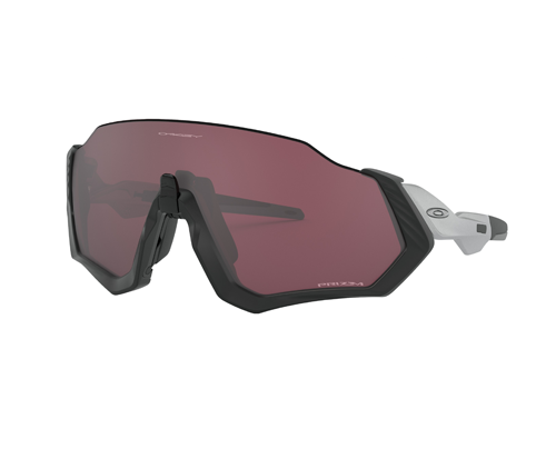 OAKLEY 9401 FLIGHT JACKET™ 0937