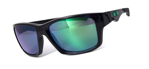 OAKLEY JUPITER SQUARE 9135 05