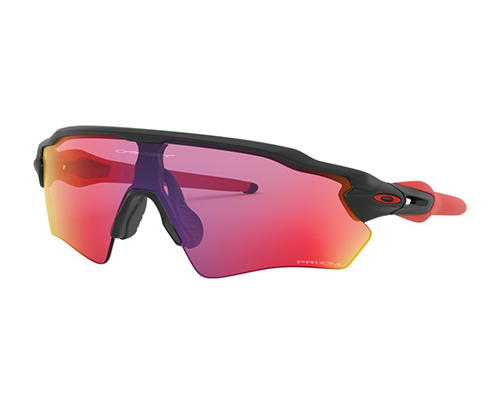 OAKLEY 9001 RADAR EV XS PATH 06