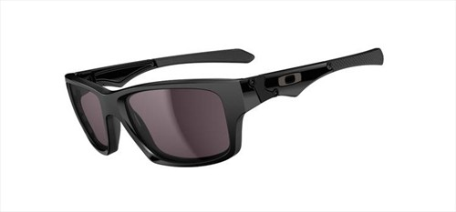 OAKLEY JUPITER SQUARE 9135 01