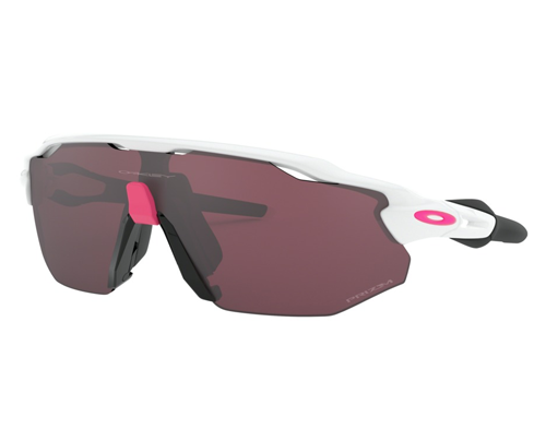 OAKLEY 9442 RADER® EV ADVANCER  0438