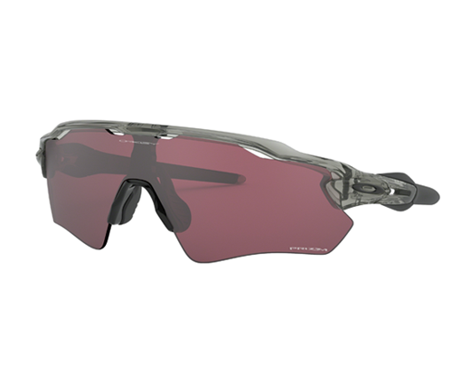 OAKLEY 9208  RADAR® EV PATH®8238