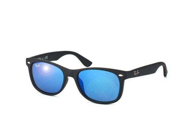 RAY-BAN JUNIOR 9052S 100S55