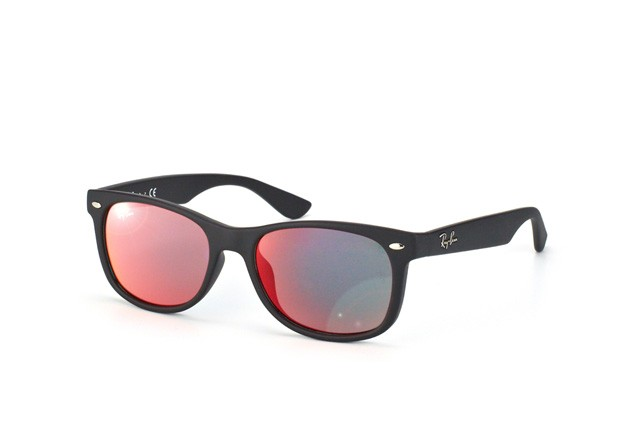 RAY-BAN JUNIOR 9052S 100S6Q