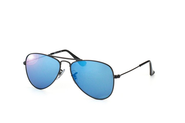 RAY-BAN JUNIOR 9506S 201/55