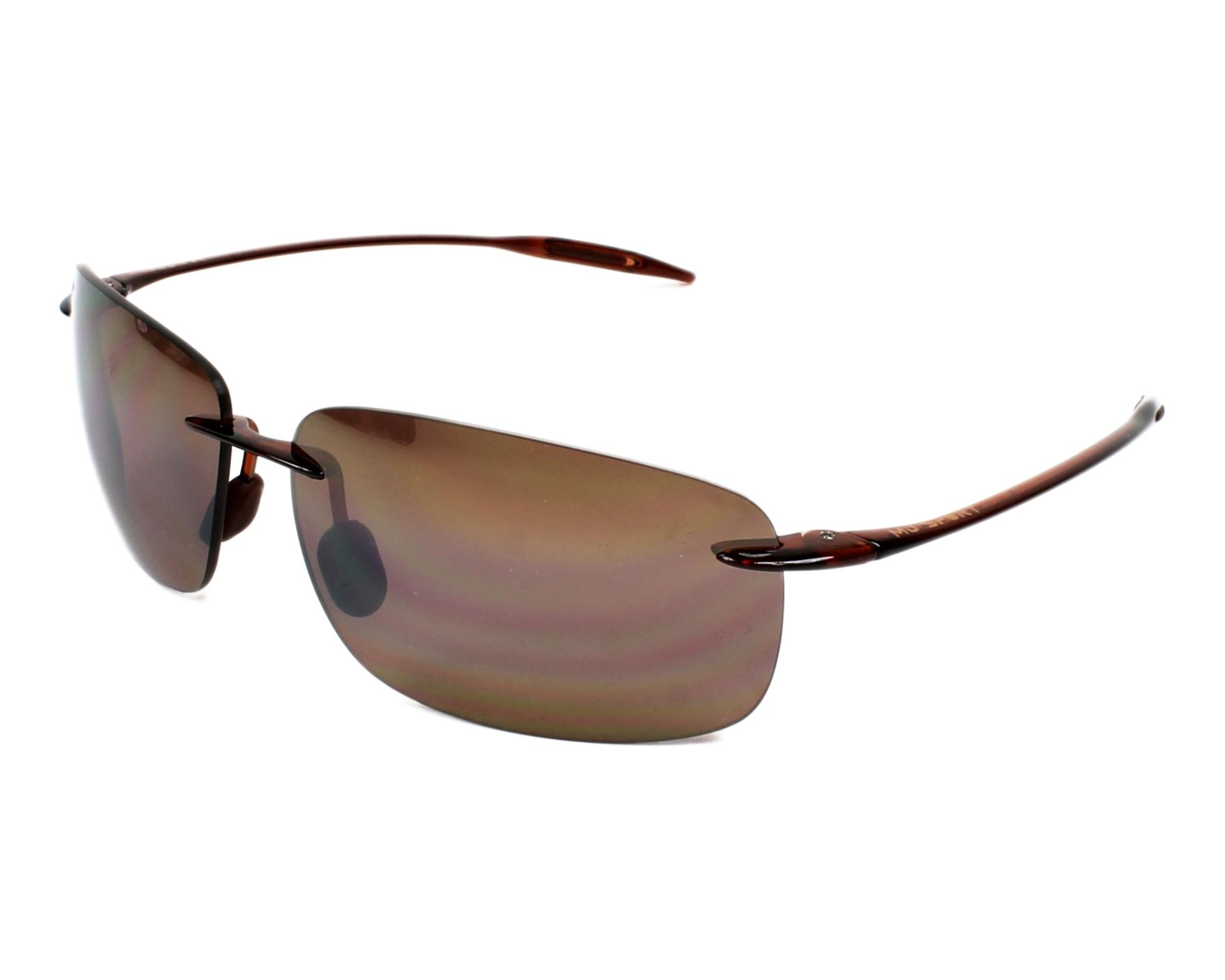 MAUI JIM 422 BREAKWALL 26